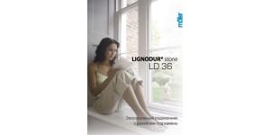Moeller Lignodur LD 36 topline